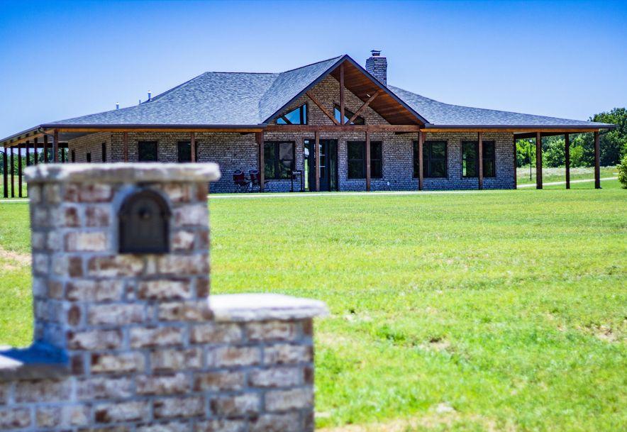Tbd Lots 1-10 Honey Creek Heights Aurora, MO 65605 - Photo 2