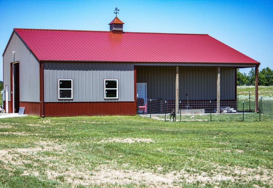 Tbd Lots 1-10 Honey Creek Heights Aurora, MO 65605 - Photo 126