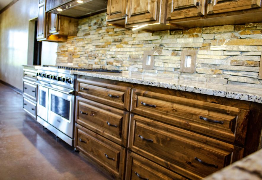Tbd Lots 1-10 Honey Creek Heights Aurora, MO 65605 - Photo 59