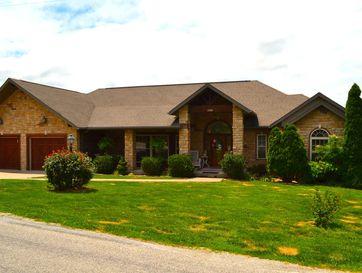 1160 Hampton Road Reeds Spring, MO 65737 - Image 1