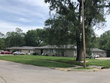 407 East Dale Street Springfield, MO 65803 - Image