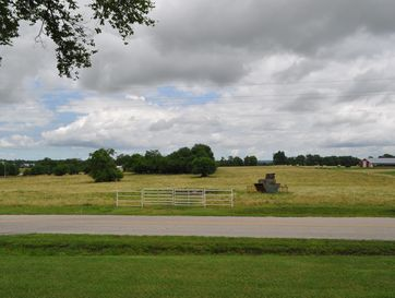 5634 Highway Ab Fair Grove, MO 65648 - Image 1