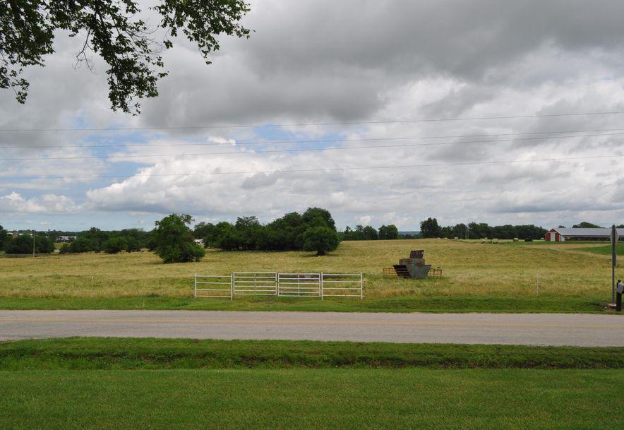 5634 Highway Ab Fair Grove, MO 65648 - Photo 1