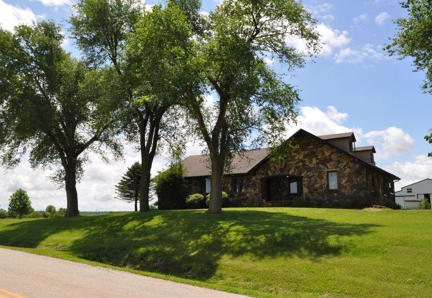 5634 Highway Ab Fair Grove, MO 65648 - Photo 2