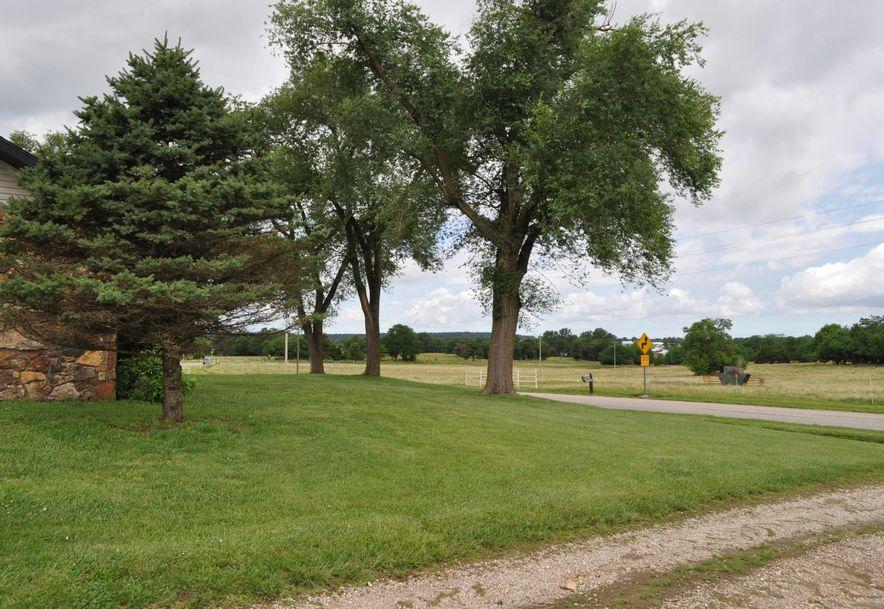 5634 Highway Ab Fair Grove, MO 65648 - Photo 13
