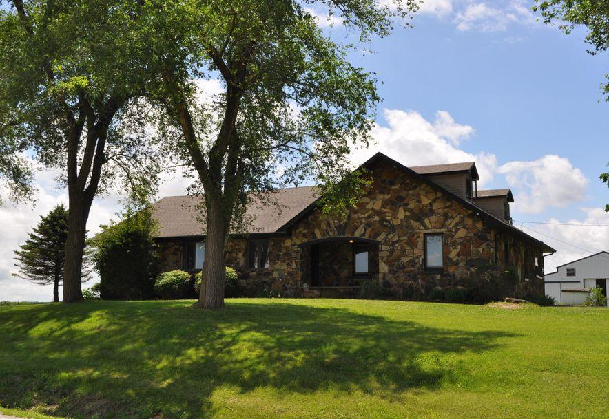 5634 Highway Ab Fair Grove, MO 65648 - Photo 14