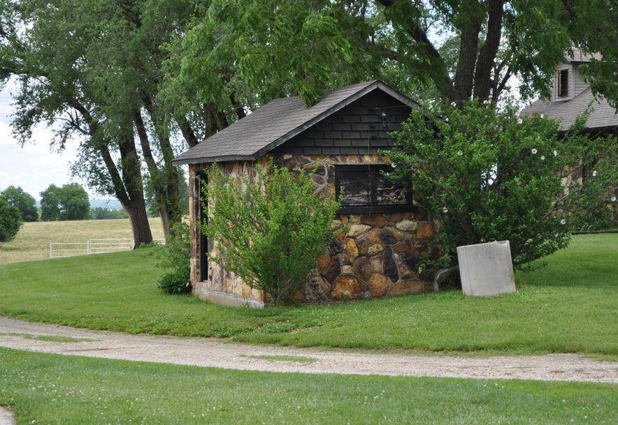 5634 Highway Ab Fair Grove, MO 65648 - Photo 15