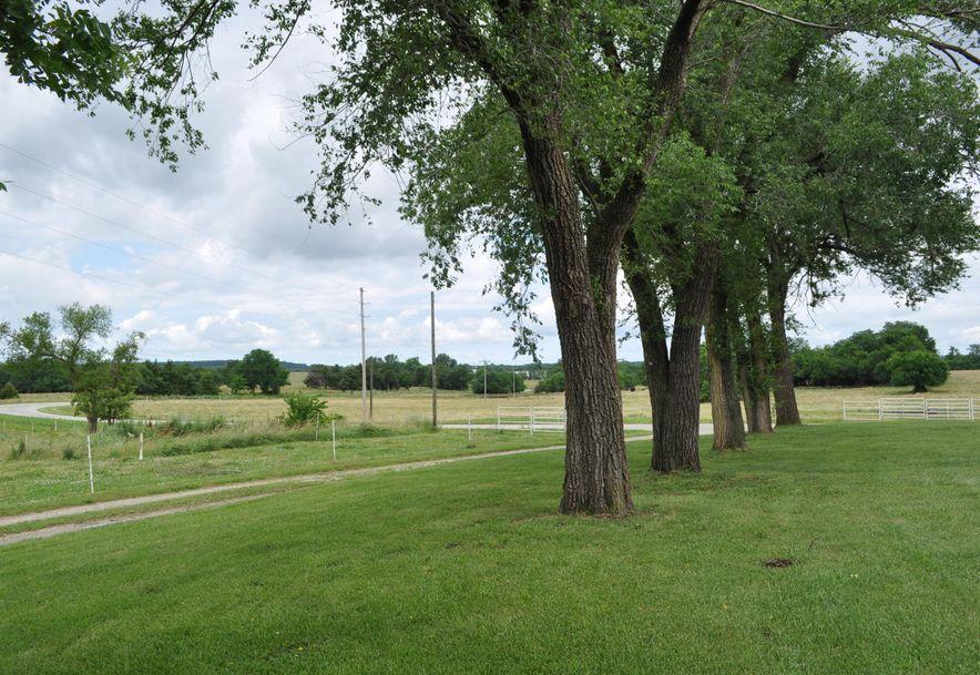5634 Highway Ab Fair Grove, MO 65648 - Photo 16