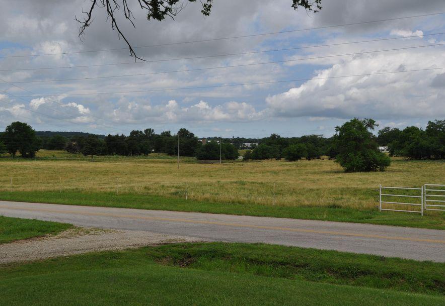 5634 Highway Ab Fair Grove, MO 65648 - Photo 18