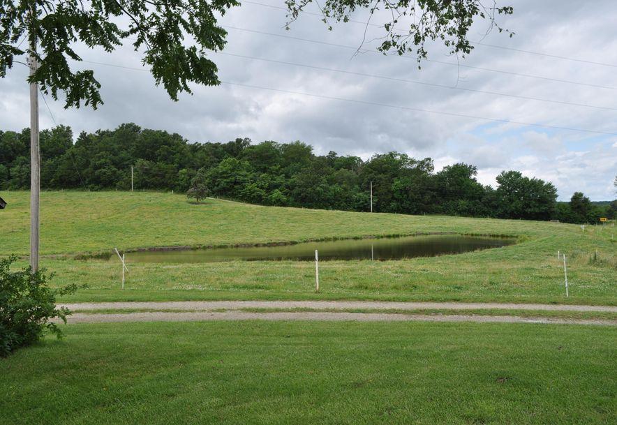 5634 Highway Ab Fair Grove, MO 65648 - Photo 3