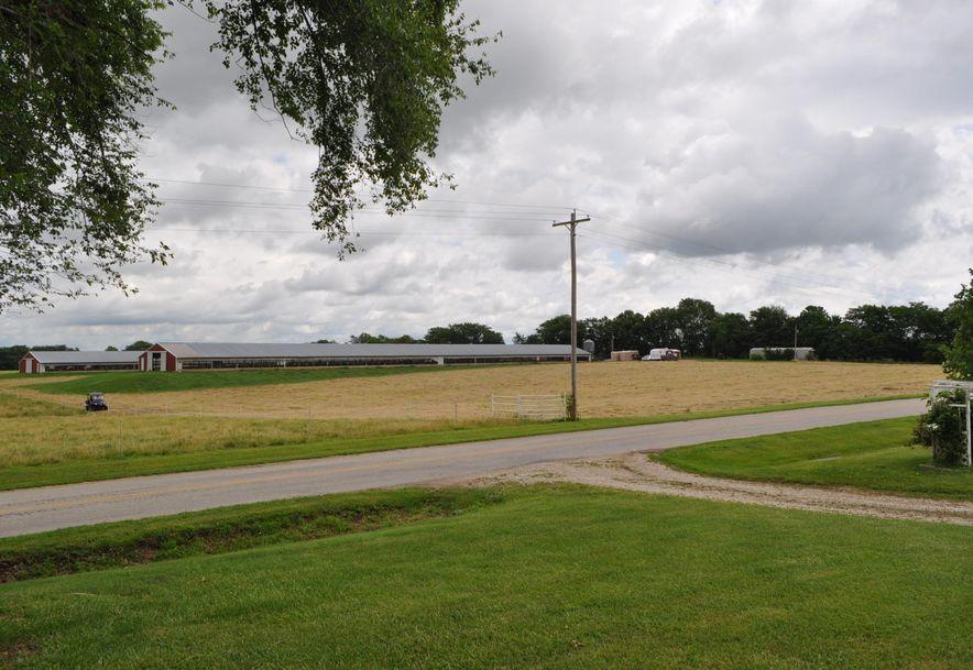 5634 Highway Ab Fair Grove, MO 65648 - Photo 4