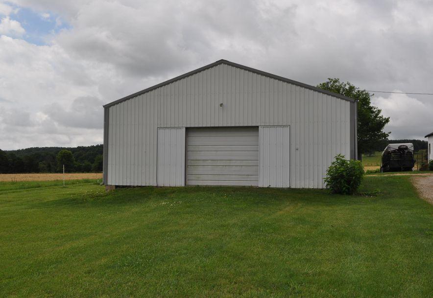 5634 Highway Ab Fair Grove, MO 65648 - Photo 47