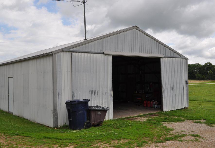 5634 Highway Ab Fair Grove, MO 65648 - Photo 48