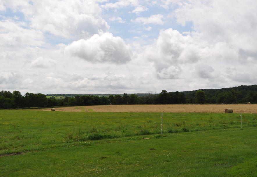 5634 Highway Ab Fair Grove, MO 65648 - Photo 50