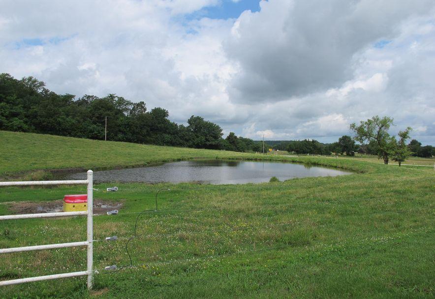5634 Highway Ab Fair Grove, MO 65648 - Photo 52