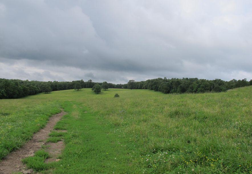 5634 Highway Ab Fair Grove, MO 65648 - Photo 54