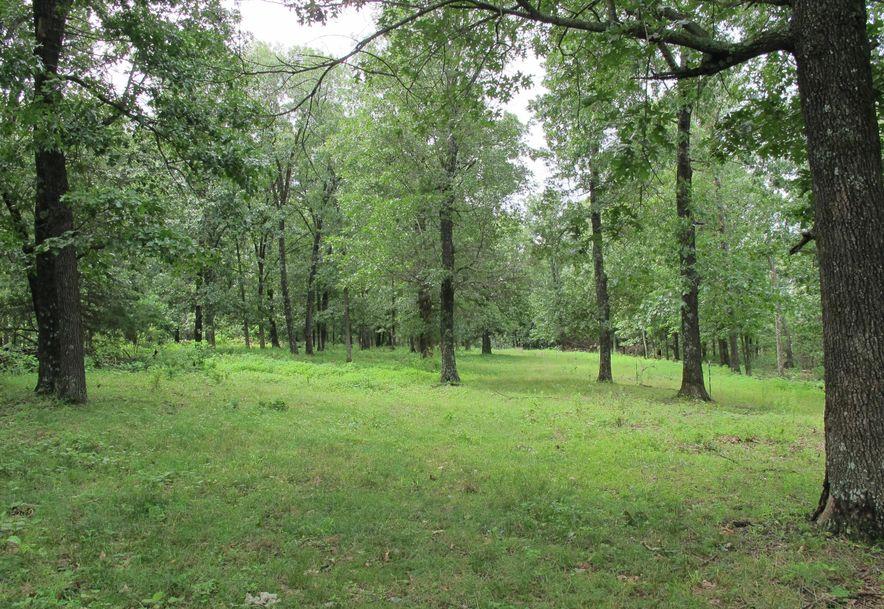 5634 Highway Ab Fair Grove, MO 65648 - Photo 55