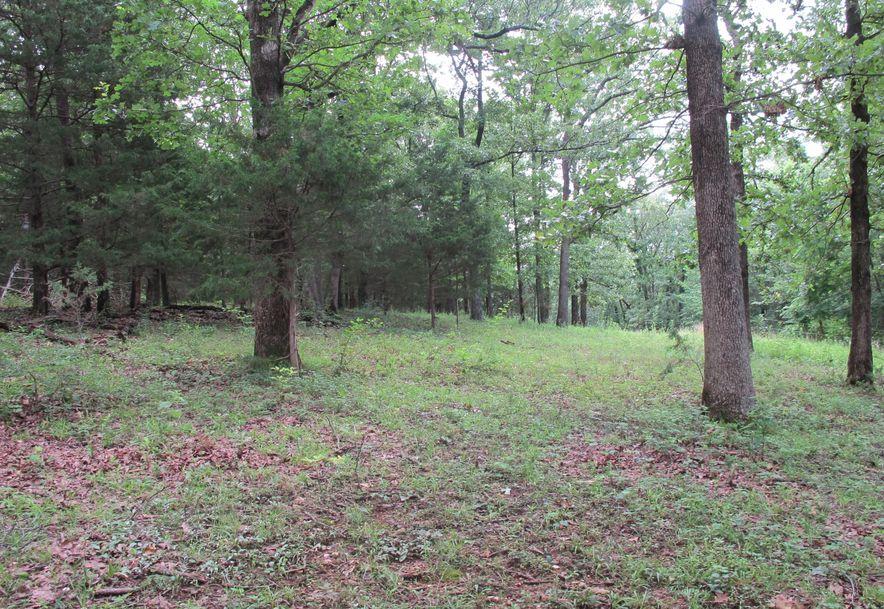5634 Highway Ab Fair Grove, MO 65648 - Photo 56