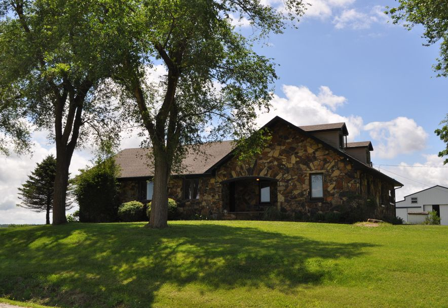 5634 Highway Ab Fair Grove, MO 65648 - Photo 7