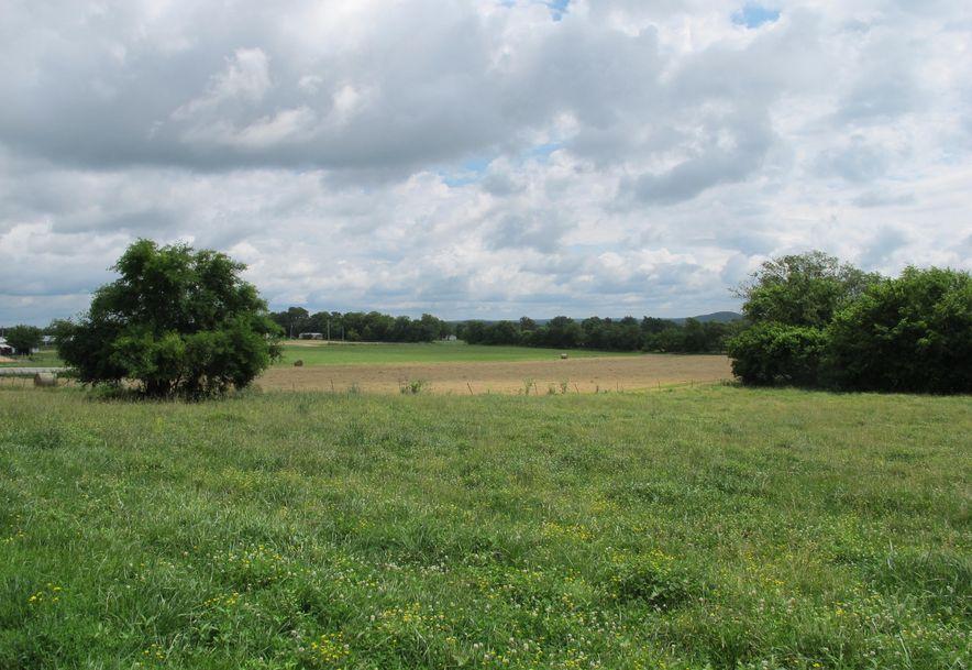 5634 Highway Ab Fair Grove, MO 65648 - Photo 64