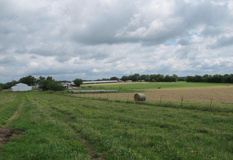 5634 Highway Ab Fair Grove, MO 65648 - Photo 66