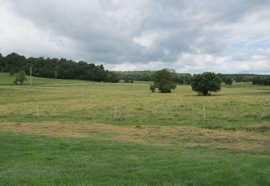 5634 Highway Ab Fair Grove, MO 65648 - Photo 69