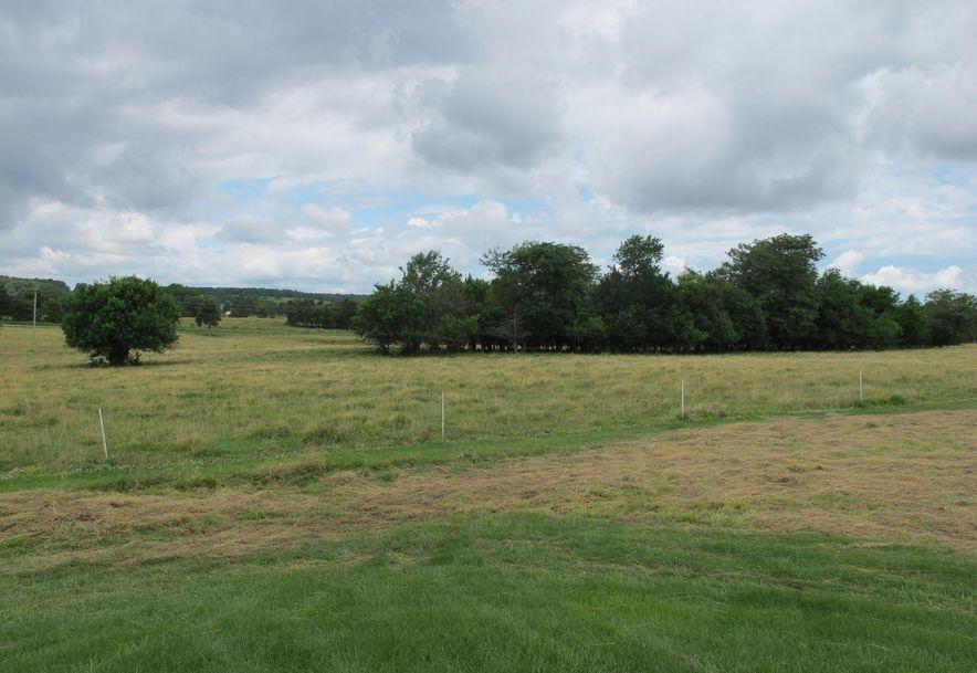 5634 Highway Ab Fair Grove, MO 65648 - Photo 70