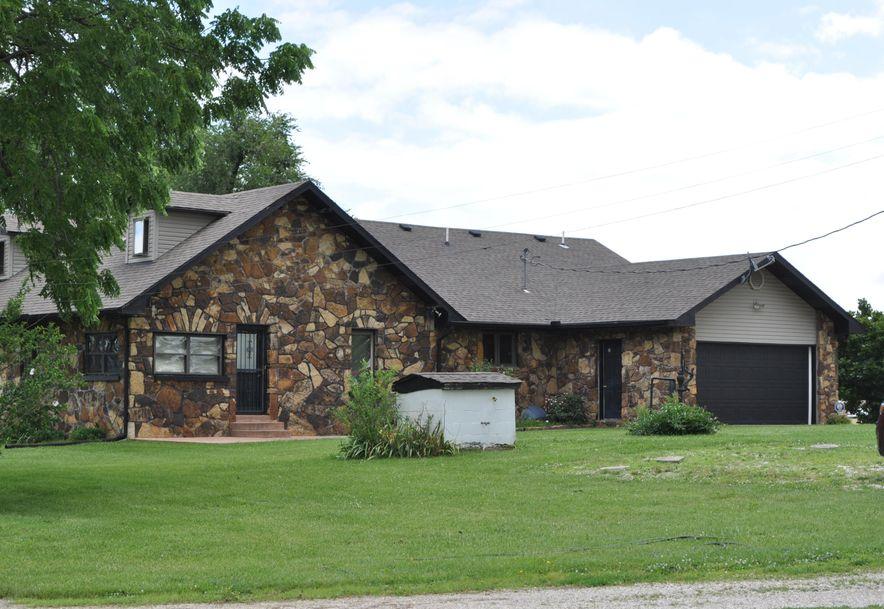 5634 Highway Ab Fair Grove, MO 65648 - Photo 8