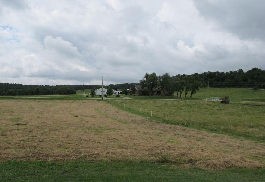 5634 Highway Ab Fair Grove, MO 65648 - Photo 73