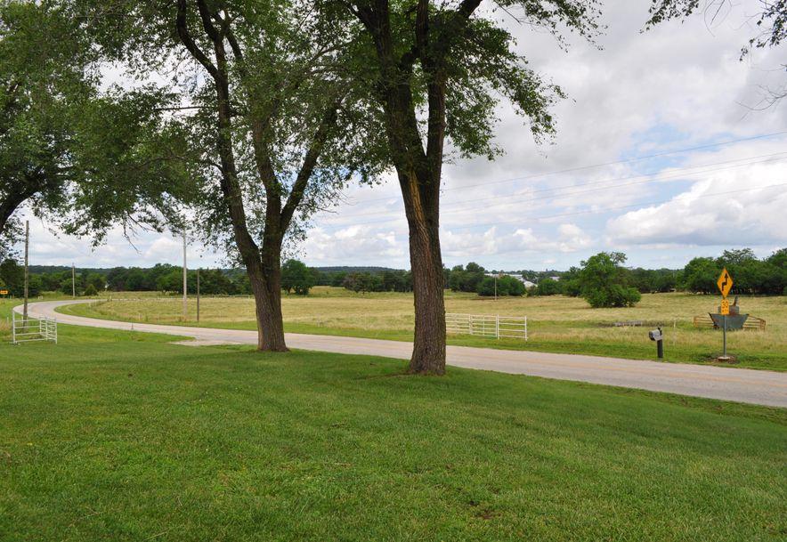 5634 Highway Ab Fair Grove, MO 65648 - Photo 9
