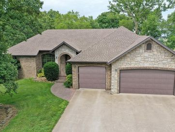 5244 South Farm Road 213 Rogersville, MO 65742 - Image 1