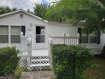 401 South Blake Street Stockton, MO 65785 - Image 1