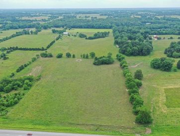 Tbd South Farm Rd 213 Rogersville, MO 65742 - Image 1