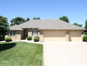 4651 South Turnberry Avenue Springfield, MO 65810 - Image 1