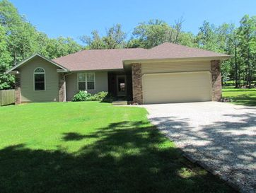 112 Hidden Valley Drive Strafford, MO 65757 - Image 1