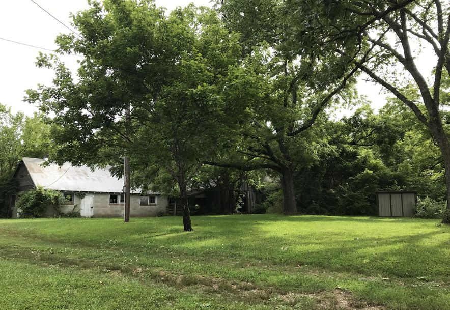 15985 Durham Road Houston, MO 65483 - Photo 24