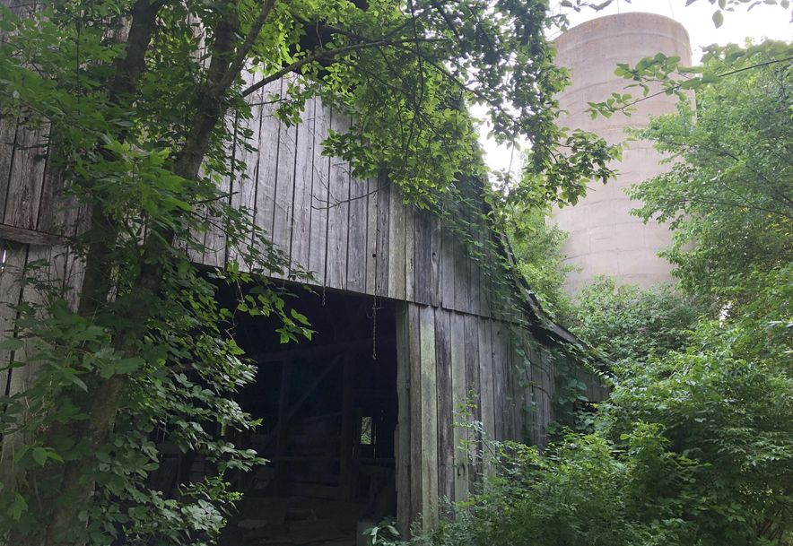 15985 Durham Road Houston, MO 65483 - Photo 27