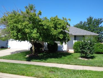 5563 South Walnut Hill Avenue Springfield, MO 65810 - Image 1