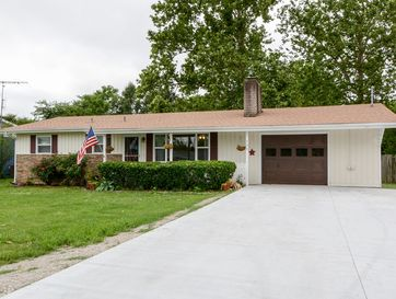 151 Summit Ridge Drive Forsyth, MO 65653 - Image 1
