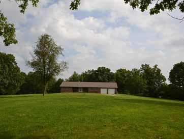 1947 County Road 6460 West Plains, MO 65775 - Image 1