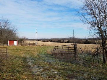 Tract 2-B Drier Road Billings, MO 65610 - Image 1