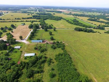 8247 W Farm Road 94 Willard, MO 65781 - Image 1