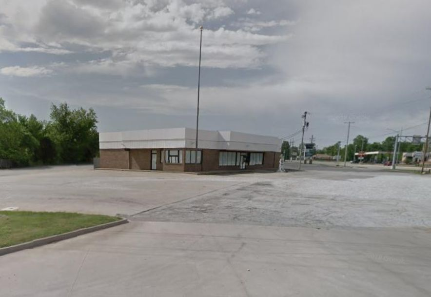 5958 North Main Street Joplin, MO 64801 - Photo 1