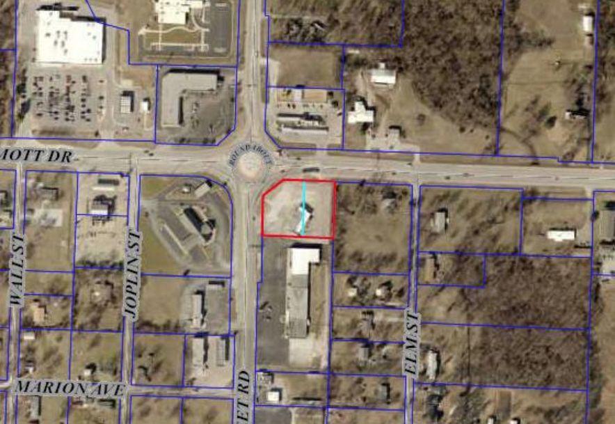 5958 North Main Street Joplin, MO 64801 - Photo 3