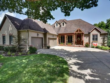 5298 South Lexington Avenue Springfield, MO 65810 - Image 1