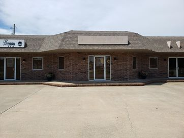101 East Hwy 32 Suite B Stockton, MO 65785 - Image 1