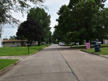 Photo of 2151 South Fairway Avenue