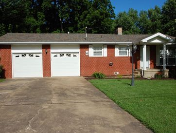 3062 South Ferguson Avenue Springfield, MO 65807 - Image 1