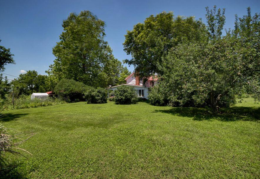 12885 Lawrence 2155 Mt Vernon, MO 65712 - Photo 42