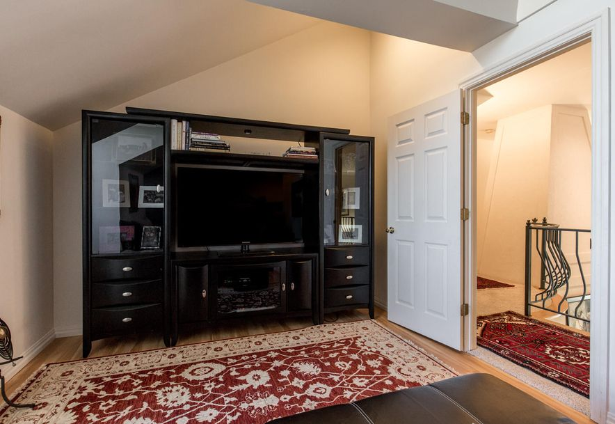 3900 East Turtle Hatch Road Springfield, MO 65809 - Photo 52